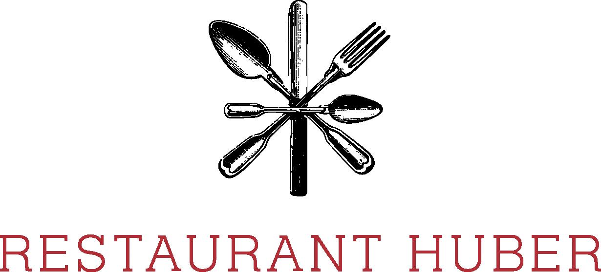Restaurant Huber München