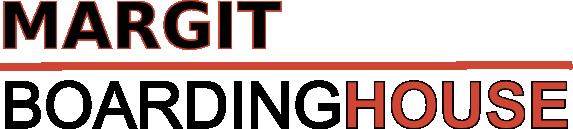 Boardinghouse Margit