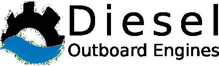Diesel Outboard Engines