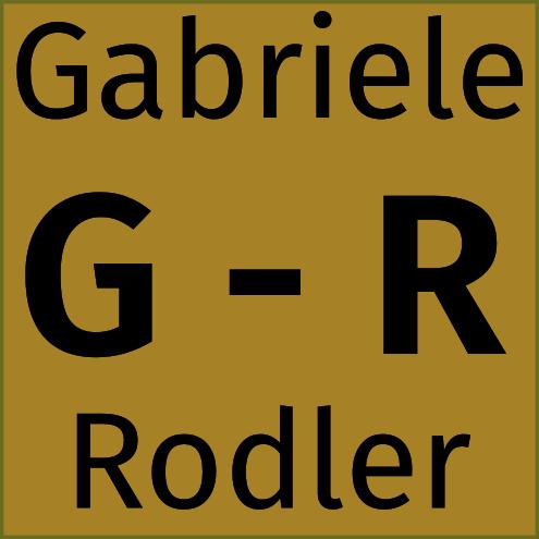 Gabriele Rodler