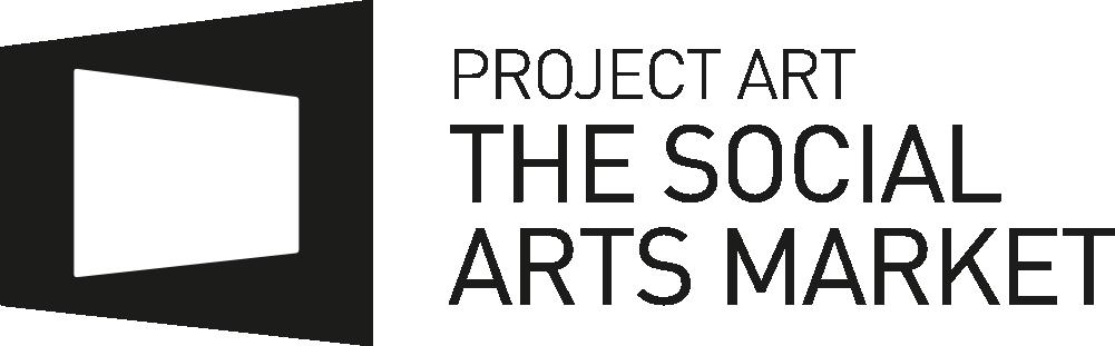 The Social Arts Market Ltd.