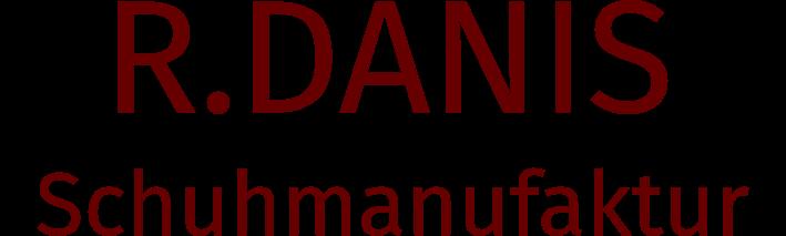 Schuhmanufaktur R.Danis