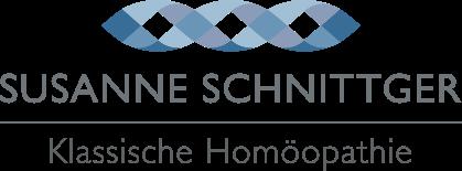Heilpraktierin Susanne Schnittger
