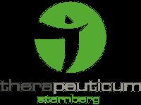 Therapeuticum Starnberg