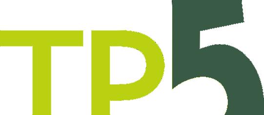 Zahnarztpraxis TP5